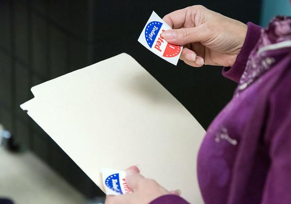 votingSeniorCenter-nb-110718-5