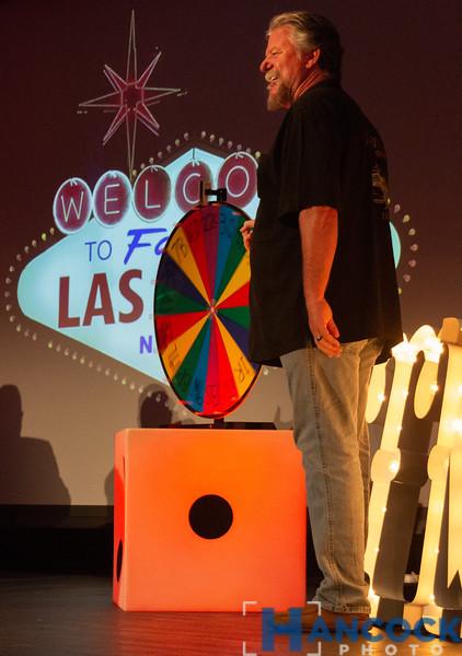 TMOS Vegas 2018-329.jpg