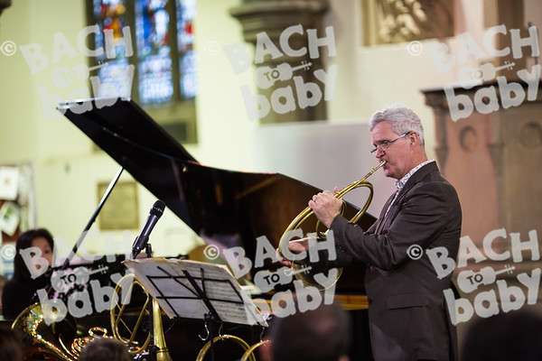 Bach to Baby 2018_HelenCooper_Hampstead Rosslyn Hill-2018-03-17-2.jpg