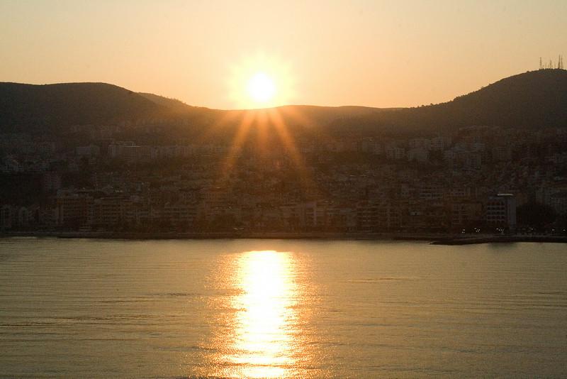 Kusadasi Sunset 1.jpg