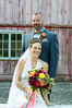 Wedding-DeniseNate-270-BrokenBanjo