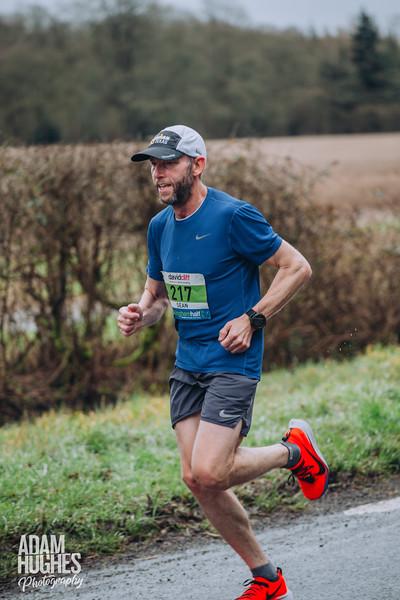 Wokingham Half Marathon-29.jpg