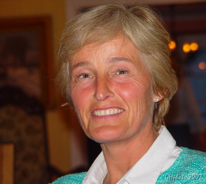 Frich Henriettes geb 2002 - 43.jpg