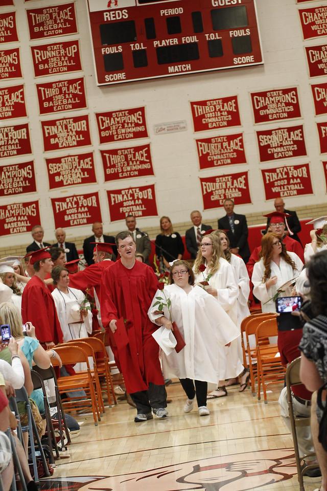 Class of 2013 Graduation (383)
