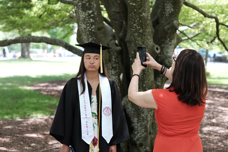 2019-05-16 A Graduation-378.jpg