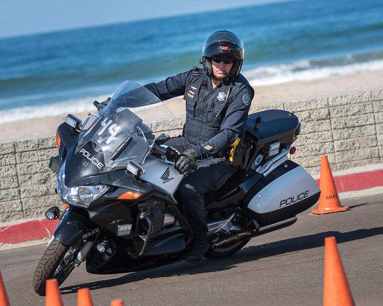 Rider 44-17.jpg