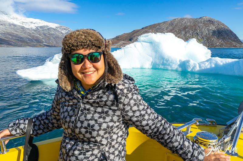 Boat trip-_DSC0380-Juno Kim.jpg