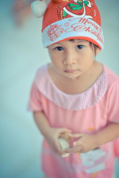 vietnam orphans (76 of 134).jpg