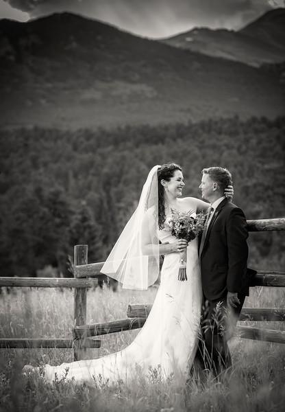 kenny + stephanie_estes park wedding_0320