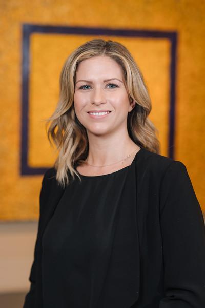 Traut Executive Portraits - Traut Firm Offices - Santa Ana CA - Jan 16, 2019