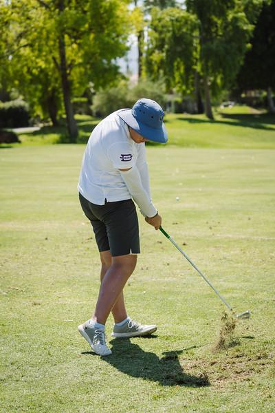 20190907-DBHS-Girls-Golf-1021.jpg