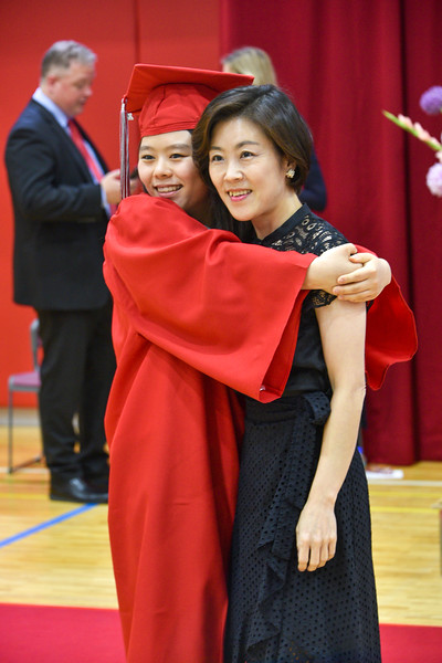 Class of 2020 Graduation Ceremony-YIS_3737-20200606.jpg
