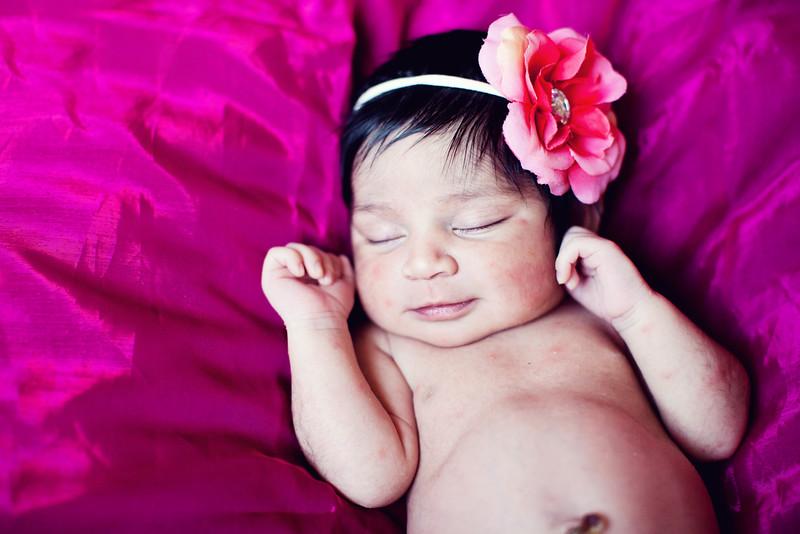 baby-riya-SP2.jpg