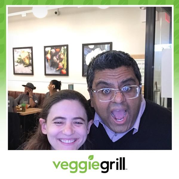 Veggie_Grill_Grand_Opening_photo_5.jpeg