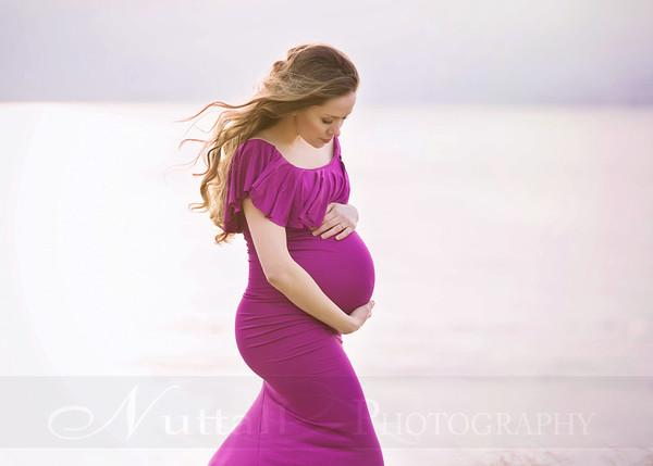 Mary Maternity