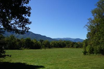 2019.09.25  Great Smoky Mountains National Park, NC/TN