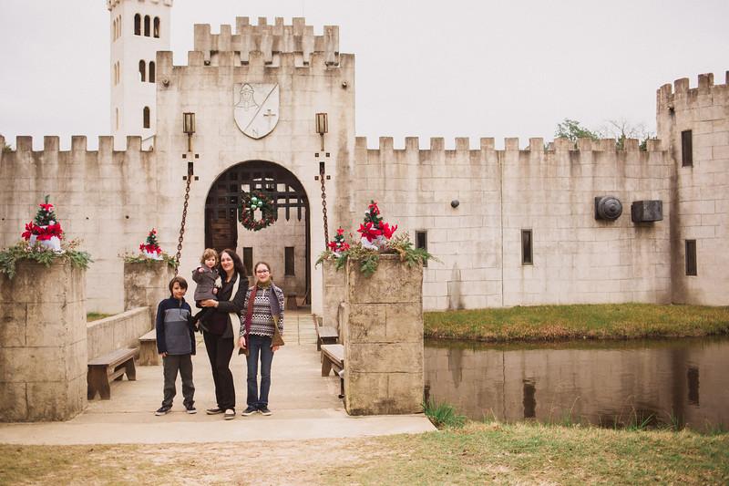 Bellville Castle-6183.jpg