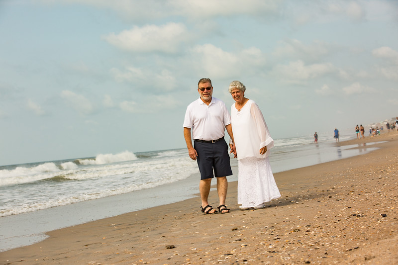 Topsail Island Family Photos-694.jpg