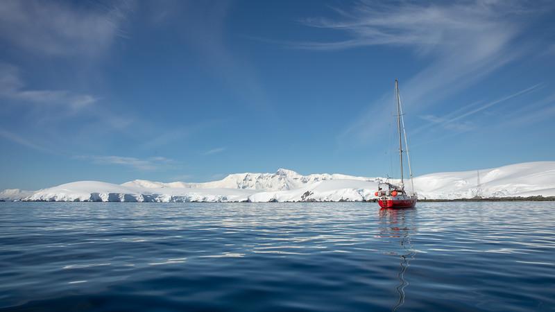 2019_01_Antarktis_06118.jpg