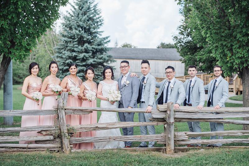 2018-09-15 Dorcas & Dennis Wedding Web-390.jpg