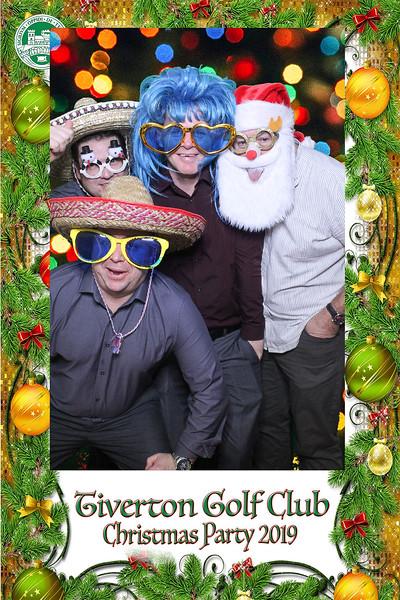 TGC Xmas Party 14 Dec-8.jpg