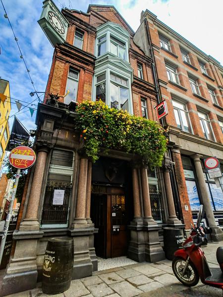 Dublin Staghead Pub 2-2.jpg