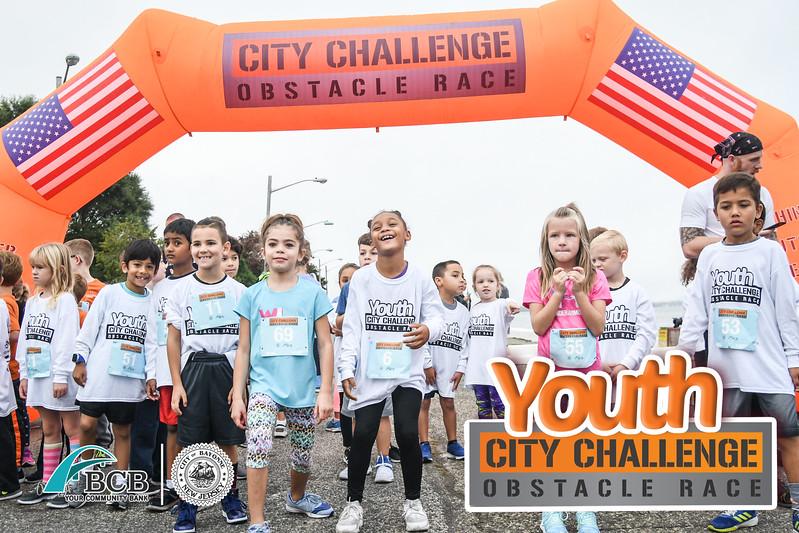 YouthCityChallenge2017-95.jpg