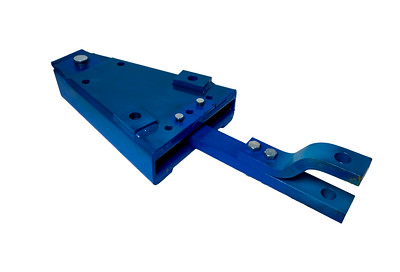 FORD 5000 6000 SERIES PICK UP HITCH