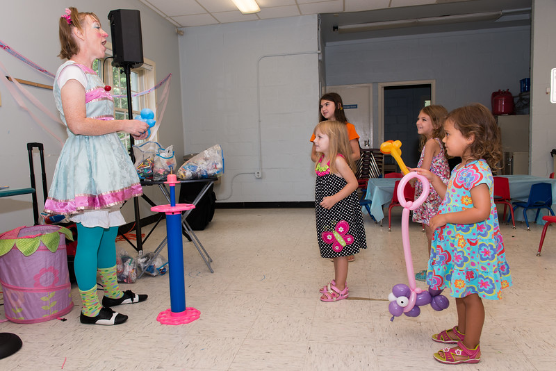 Paiges 4th Birthday Party (2013)-1.jpg