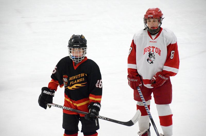 131005 Flames Hockey-022.JPG