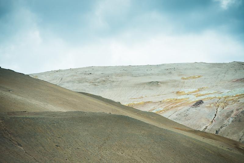 iceland-252.jpg
