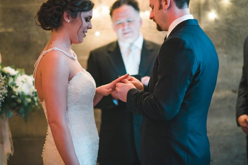 Wedding-1367.jpg