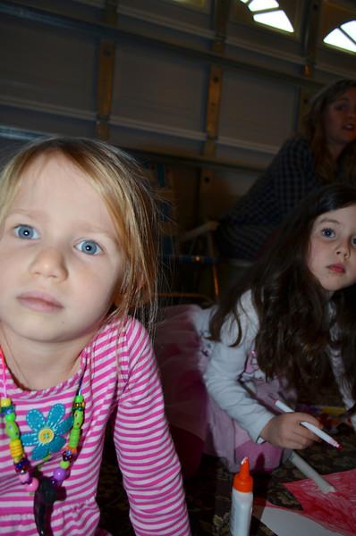 Bridget's 6th Birthday party 323.jpg