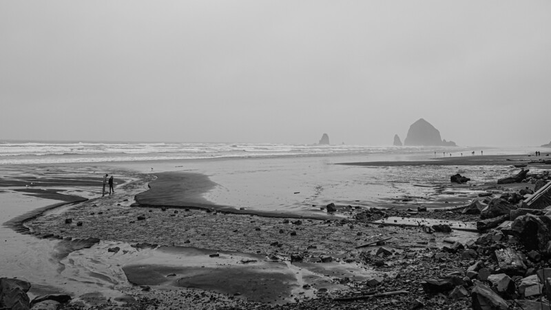 coast-pictures-by-mike-hall-19.jpg