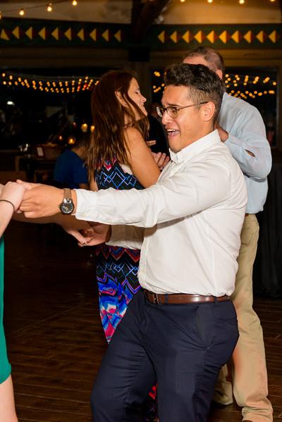 2017-09-02 - Wedding - Doreen and Brad 5988A.jpg