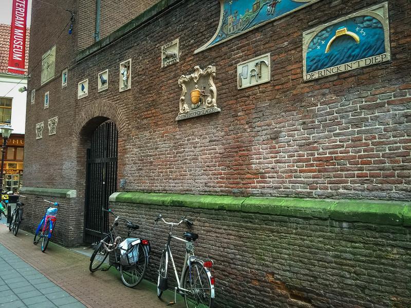 Amsterdam-129.jpg