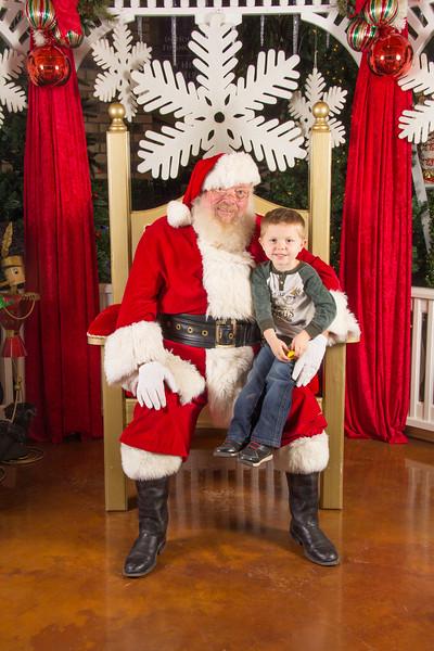 Santa 12-16-17-82.jpg