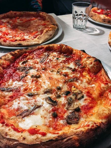 rome pizza_.jpg