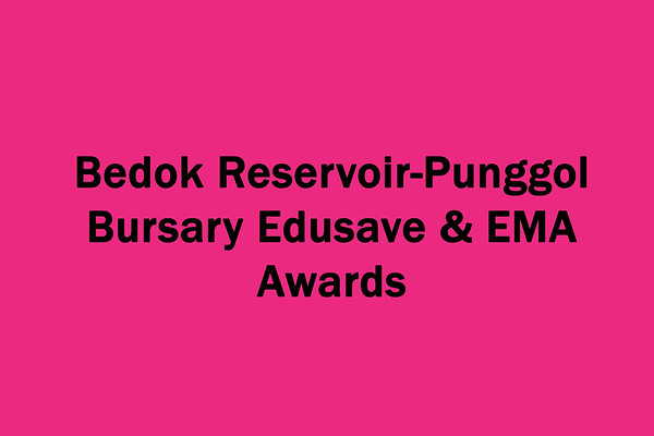 020820  Bursary Edusave EMA Awards 2020 ( Bedok Reservoir)