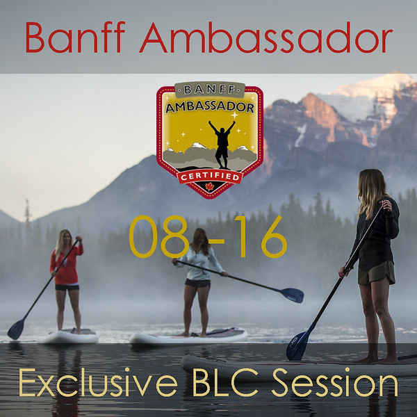 Home Page Feature - Banff Ambassador Session.jpg