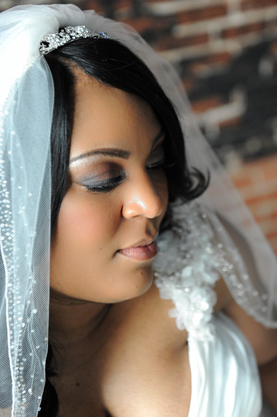 bridal_1.jpg