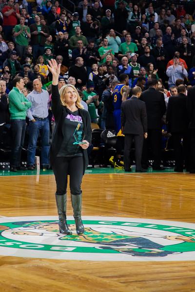 PMC with Celtics-29.jpg