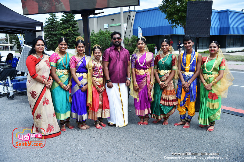 Tamilfest-2019 (53).jpg