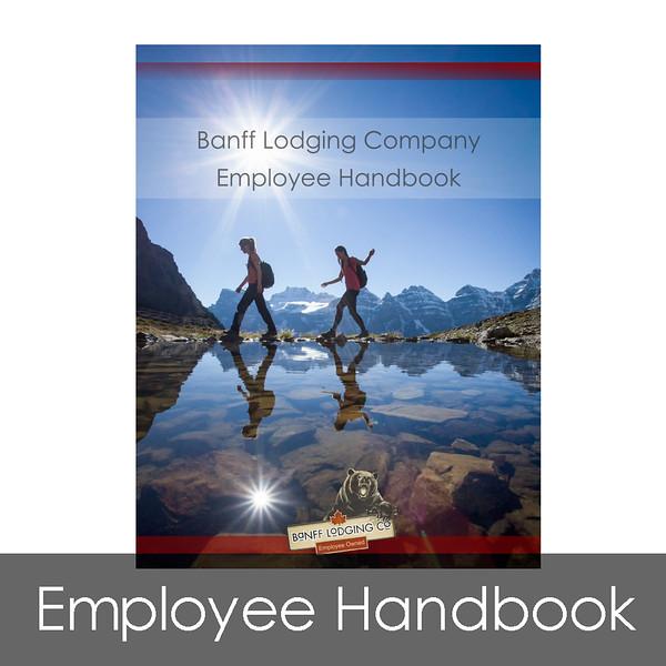 Feature Image - Employee Handbook.jpg
