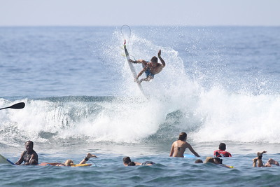 Surf Photos 2009 (Oct-Dec)