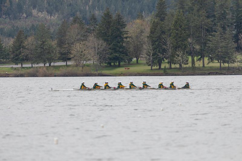 Rowing-27.jpg