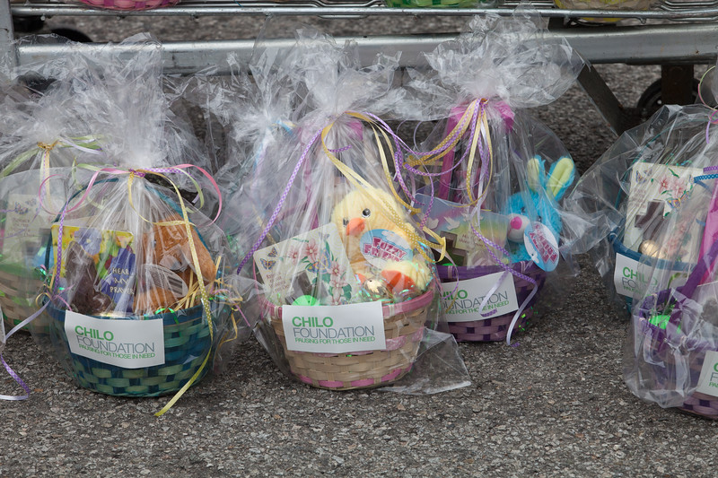 Chio Easter Baskets-68.jpg