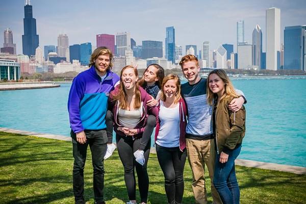 2016.04.24 Gillespie family_Chicago-2401.jpg