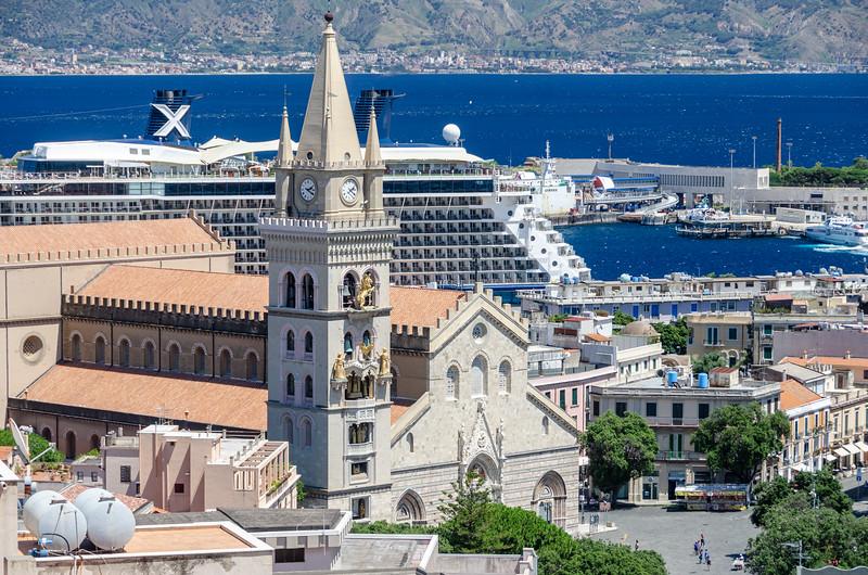 Sicily.Messina.137.jpg