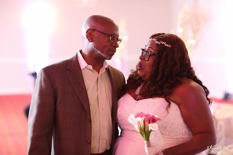 Cassandra and Felecia Wedding-311.jpg